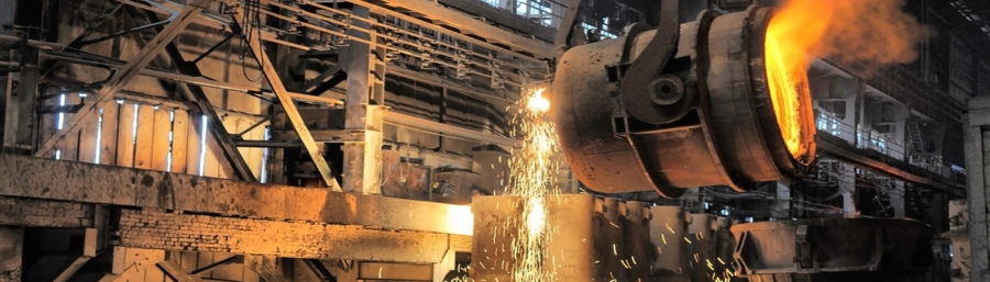 Industrie Blog