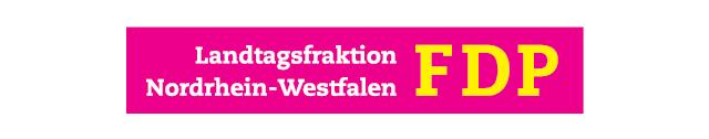 0Blog-Logo Neu