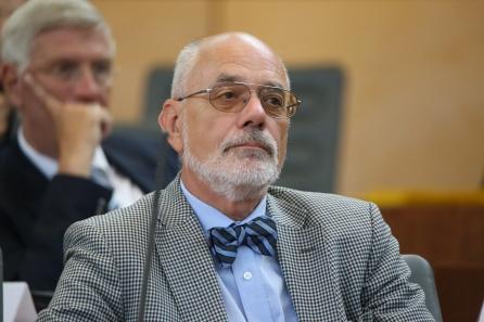 Holger Ellerbrock