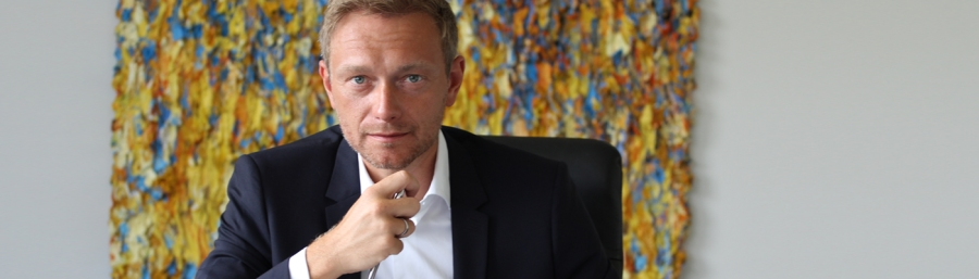 lindner-blog