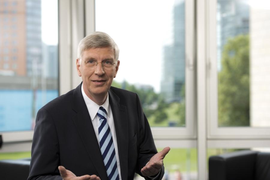 J.Rolfes.2012.07.04.01418.Brandlouge.FDP